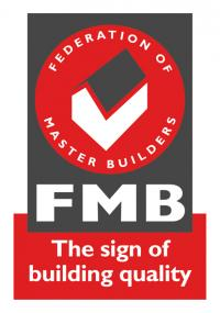 J M Death Builders & Property Maintenance Ltd